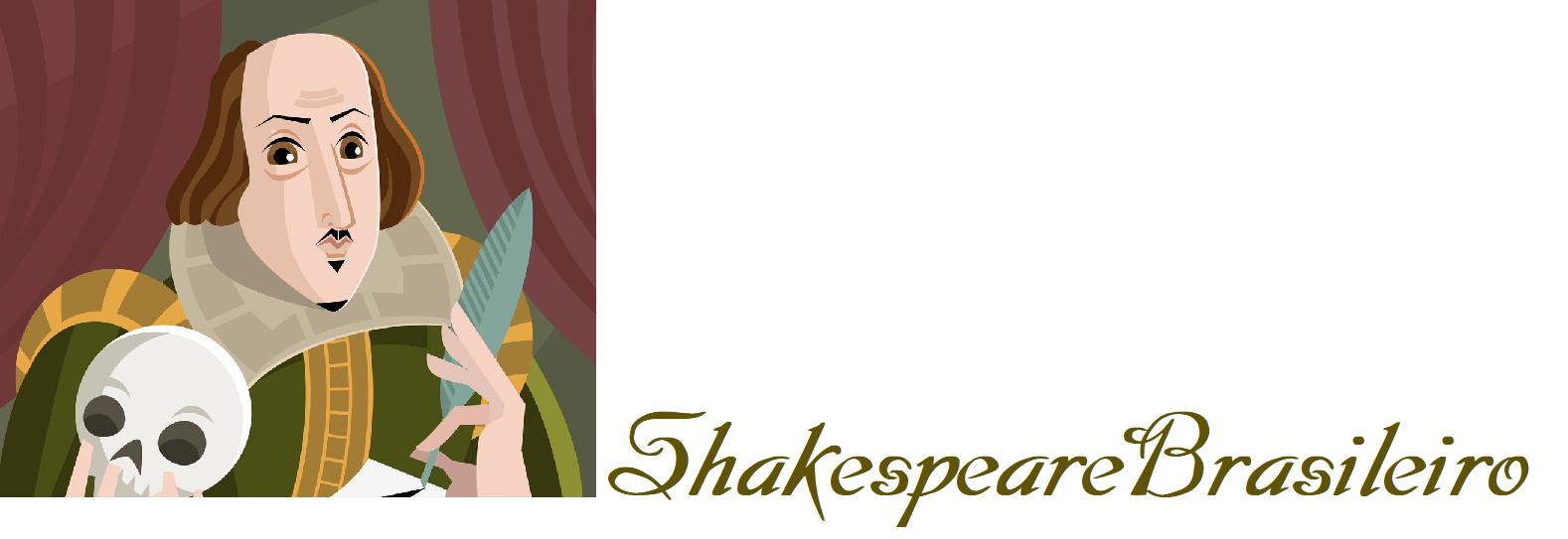 ShakespeareBrasileiro